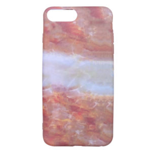 Telefoonhoesje SUNSET MARBLE iPhone 6/7/8 PLUS of 6/7/8