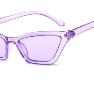 purple-cat-eye-print